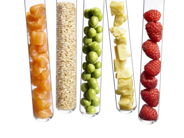Тесты на пищевую непереносимость. Стоит ли делать?