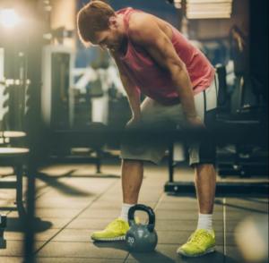 4 признака, что вы теряете мышцы, а не жир