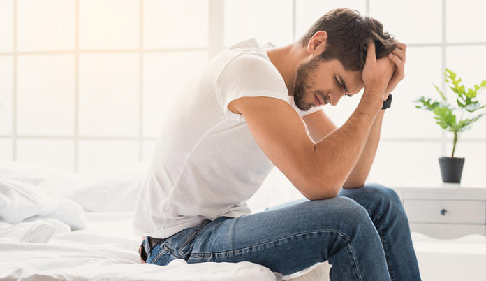 Советы против похмелья: как быстро избавиться от похмелья