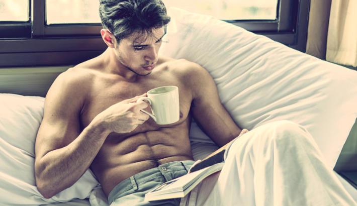 Пейте зеленый чай чаще