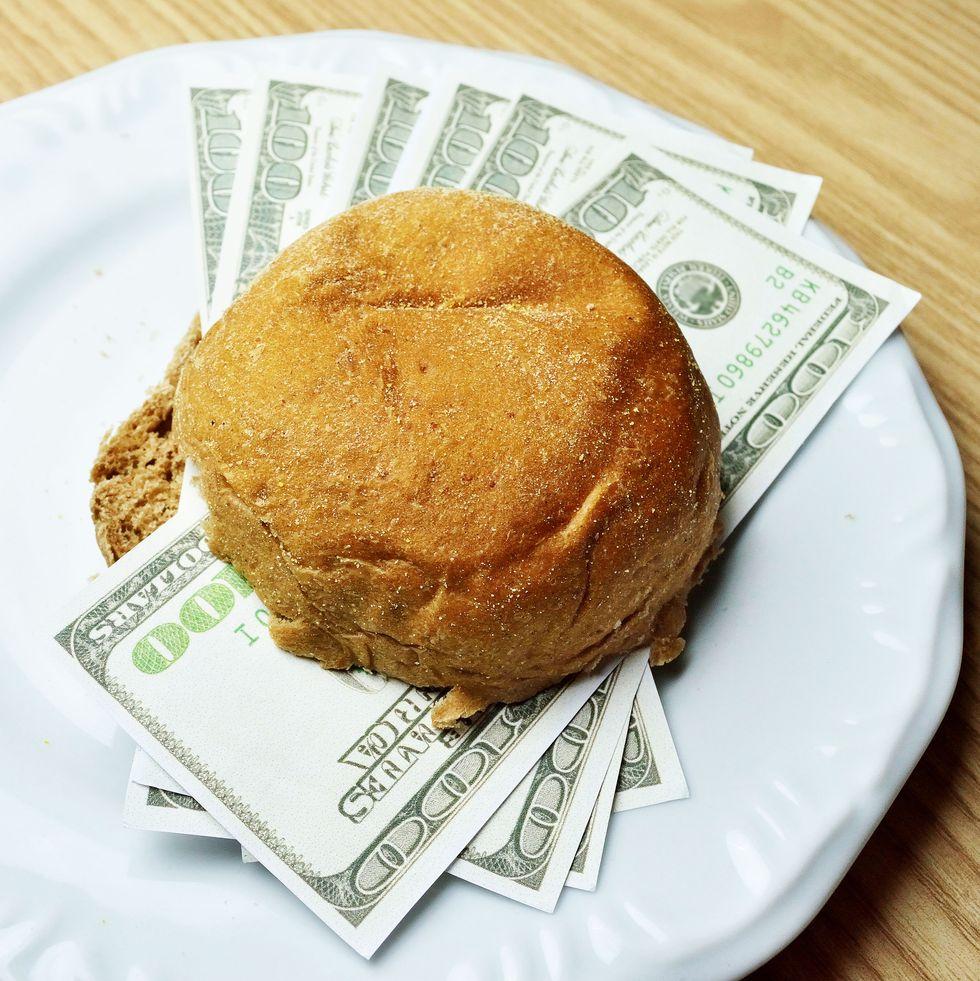 Пари на похудение: помогают ли ставки похудеть?