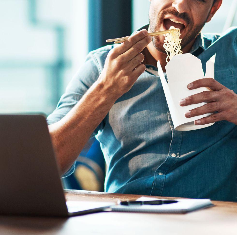 Основные причины проблем с кишечником