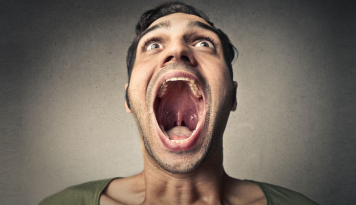 Запах изо рта: советы против неприятного запаха изо рта