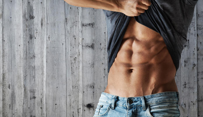 Диета Дюкана: диета с низким содержанием углеводов и жиров