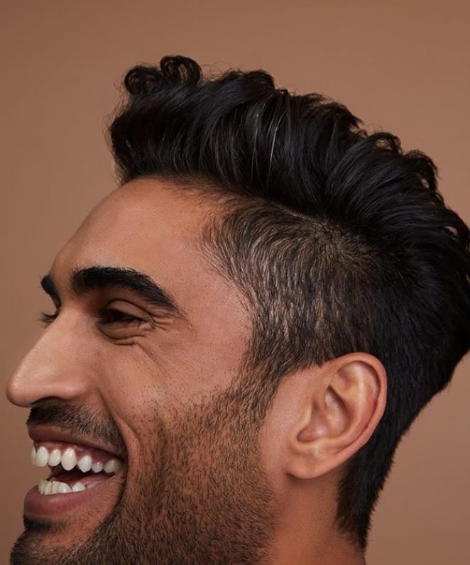 Как ускорить рост волос: 6 подсказок для роста волос