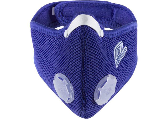 Противоаллергические защитные маски от аллергии на пыльцу